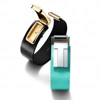 Orologio Tiffany