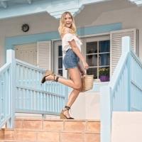 Valentina Ferragni_Brand Ambassador Gillette Venus_LOW