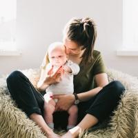 abbigliamento-per-allattare