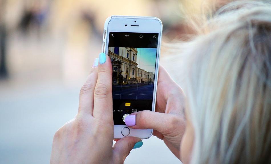 app per sfruttare al meglio instagram