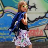 vestiti-per-bambini-kenzo-kids-girl