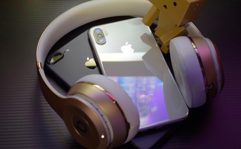 prossime uscite smartphone apple