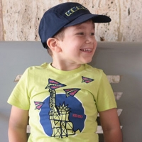 vestiti-per-bambini-tshirt-kenzo-kids (anteprima FB)