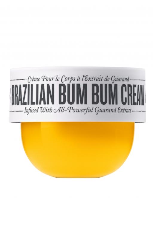 BumBum cream SOL DE JANEIRO