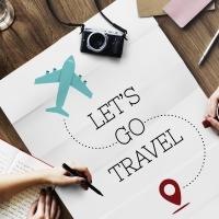 10 destinazioni low cost in europa