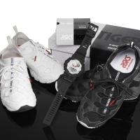 G-Shock e AsicsTiger insieme per una nuova collaborazione 70feeec33bb