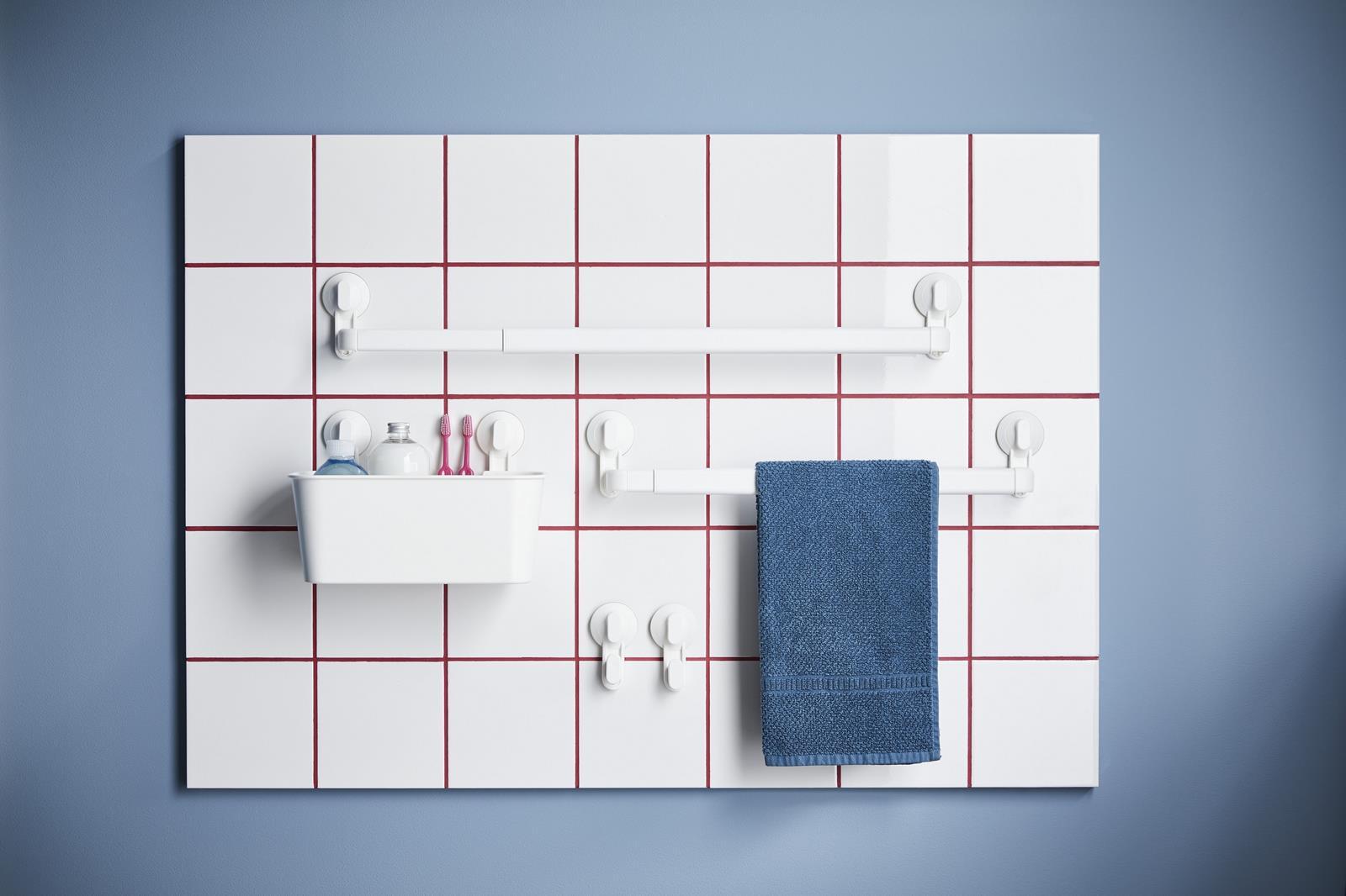 Ikea catologo 2019 sfoglialo su fashion times fashion times - Ikea napoli catalogo ...