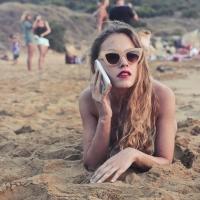 relazione a distanza - 10 consigli da seguire