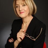 Barbara Toscano
