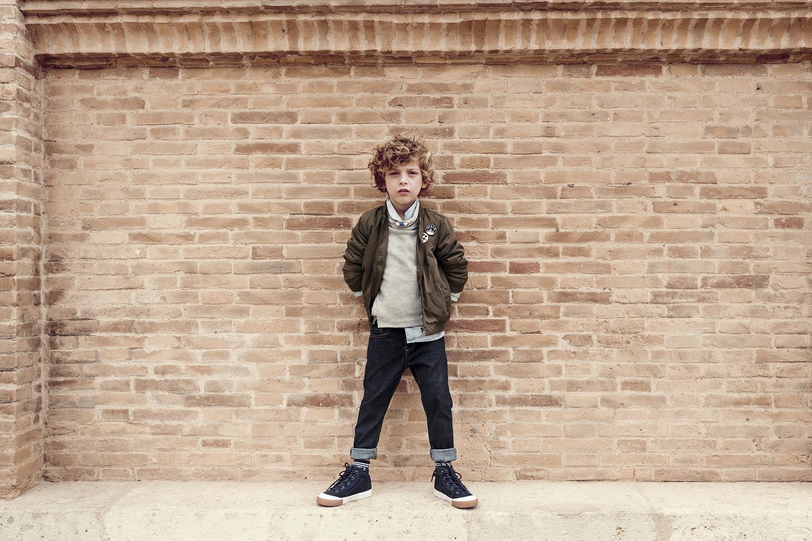 Gioseppo Kids scarpe bambino