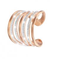 Stroili presenta la Heaven collection  gioielli semplici e femminili Photo  Gallery 5711883dab1