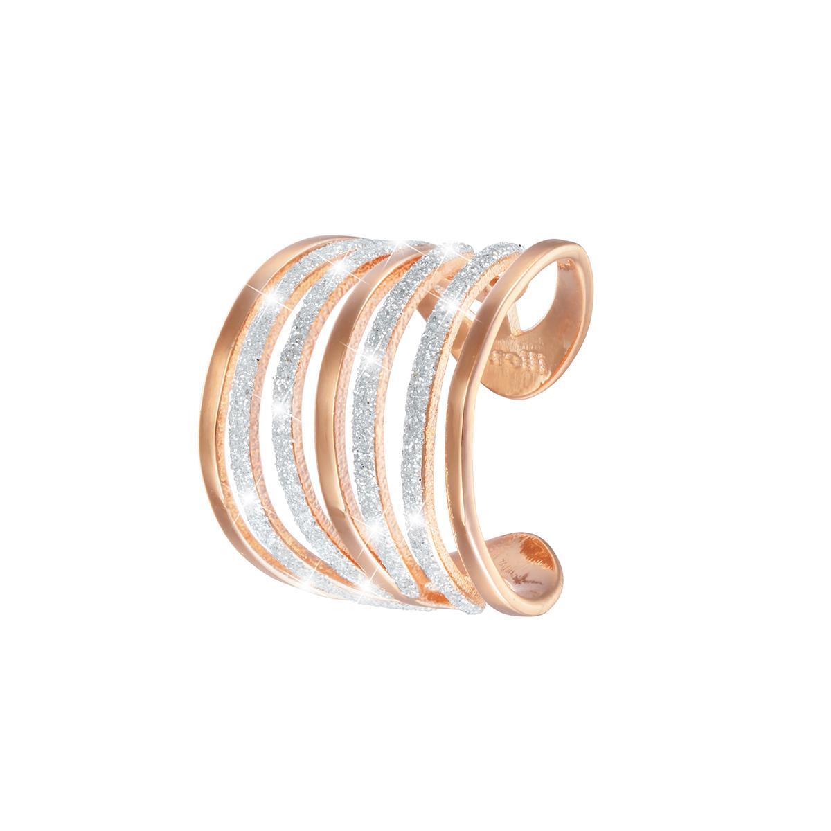 4c6773ea6bd38b ... un vero e proprio inno alla semplicità e alla femminilità. gioielli  stroili