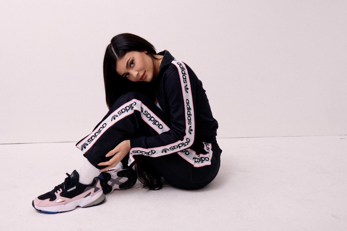 scarpe adidas kylie