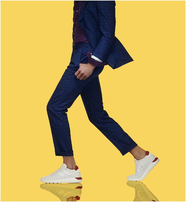 scarpe uomo online