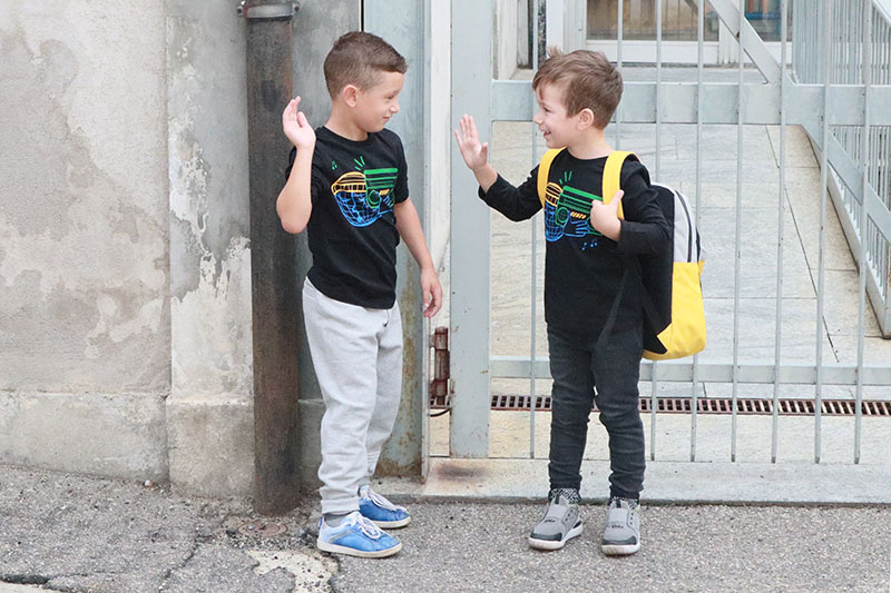 vestiti-per-bambini-outfit-kenzo-kids