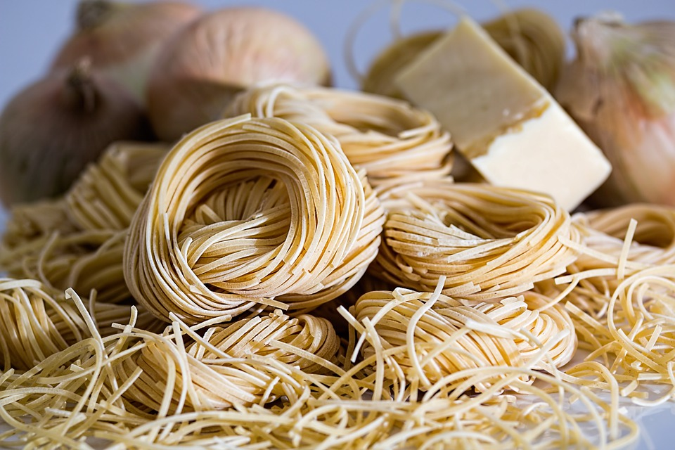 Image_pasta