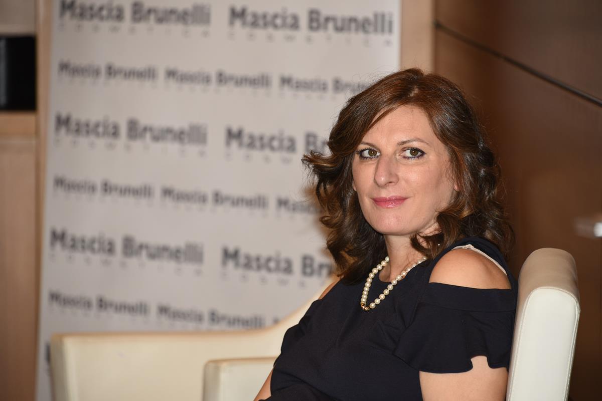 Mascia Brunelli creme antirughe efficace