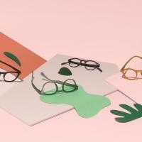 izipizi occhiali