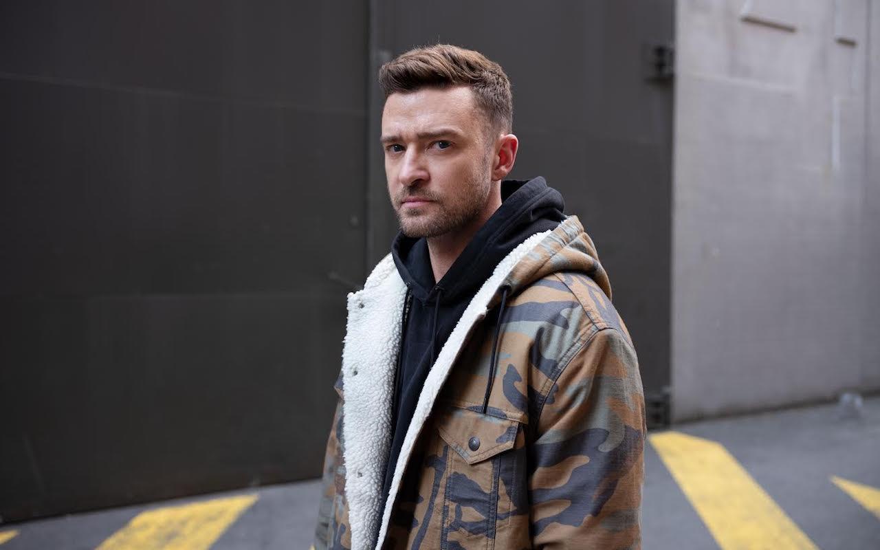 justin-timberlake-levis-jacket