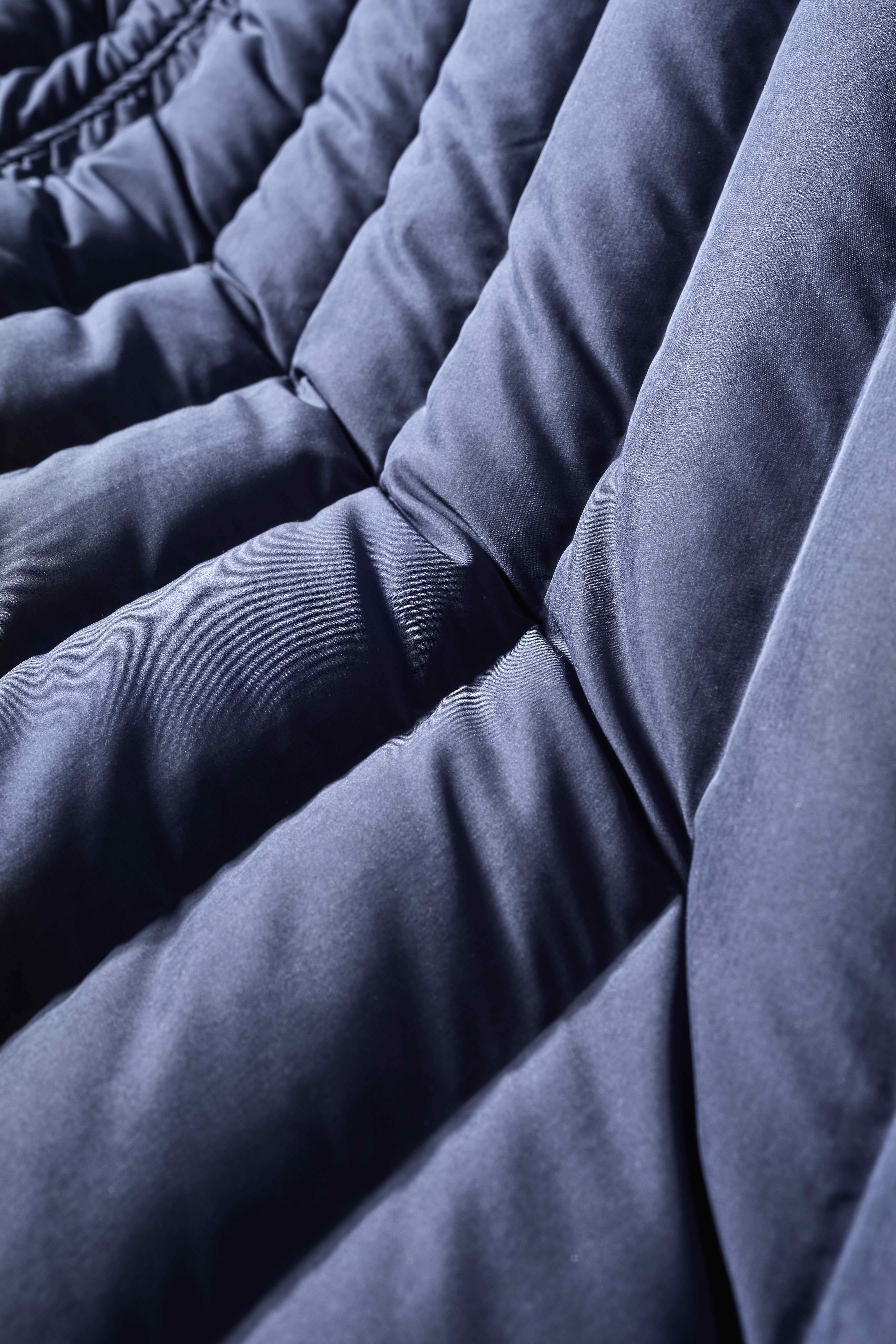 huge selection of 6d171 e5549 Gas: arriva Leonardo e il piumino si evolve! | Fashion Times