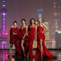 Liu Shishi, Alessandra Ambrosio, Cindy Crawford, Nicole Kidman_LR