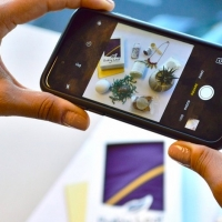 Gli strumenti gratuiti per analizzare un profilo Instagram