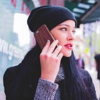 I 4 smartphone più attesi del 2019