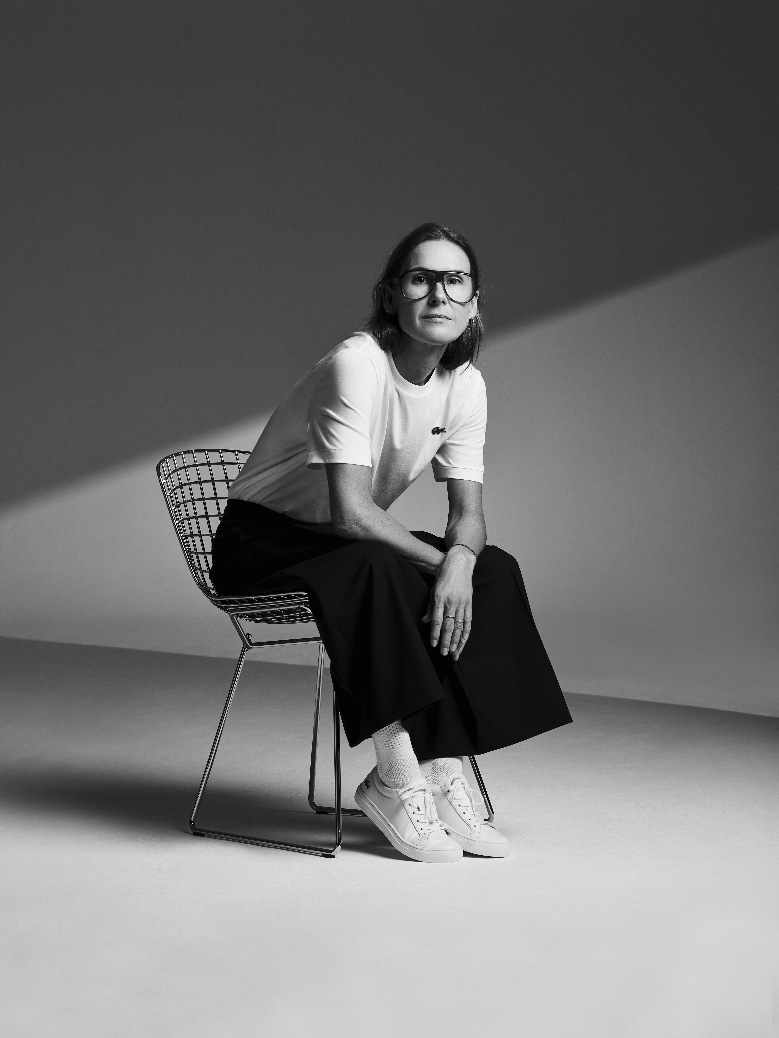 Louise_Trotter©Lacoste_Cyril_Masson