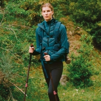 OYSHO Trekking FW18