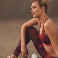 adidas statement collection abbigliamento allenamento yoga