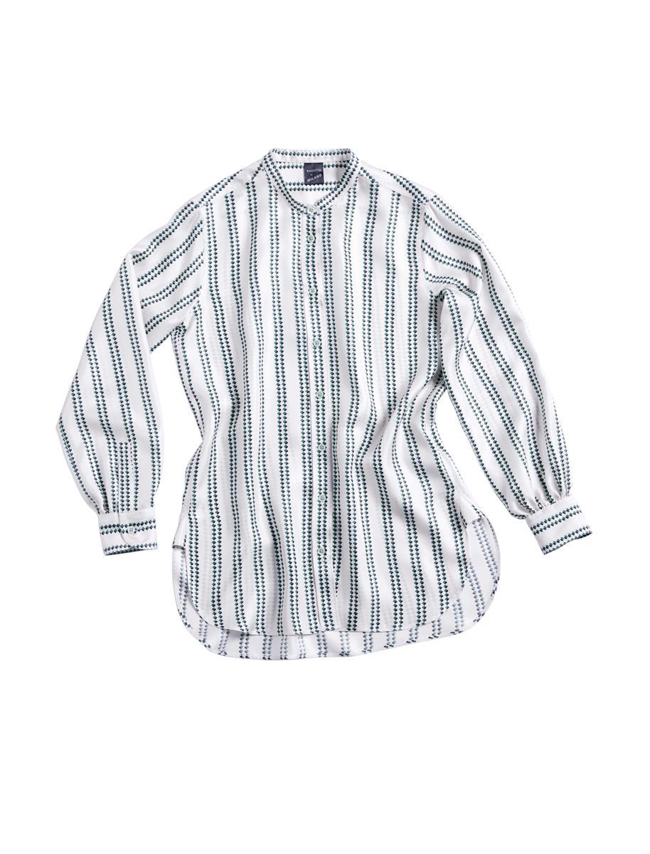 competitive price 230d1 2cc7c Bagutta nuova collezione Primavera-Estate 2019 | Fashion Times
