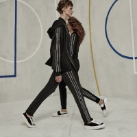 karl lagerfeld puma capsule collection