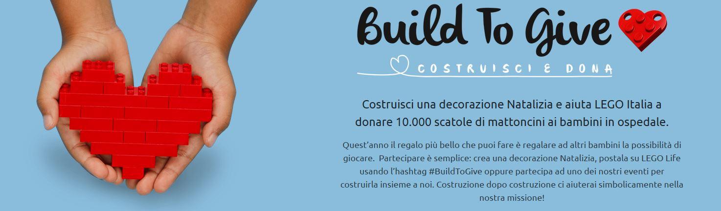 lego-buildtogive