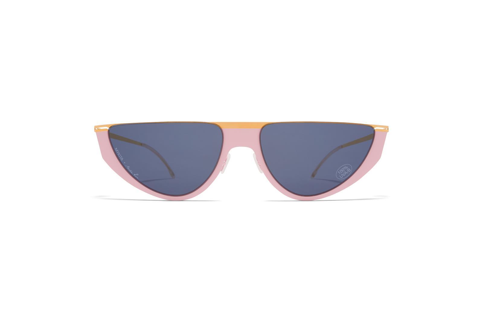 mykita martine rose sunglasses