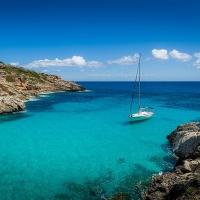 noleggio barche a vela croazia