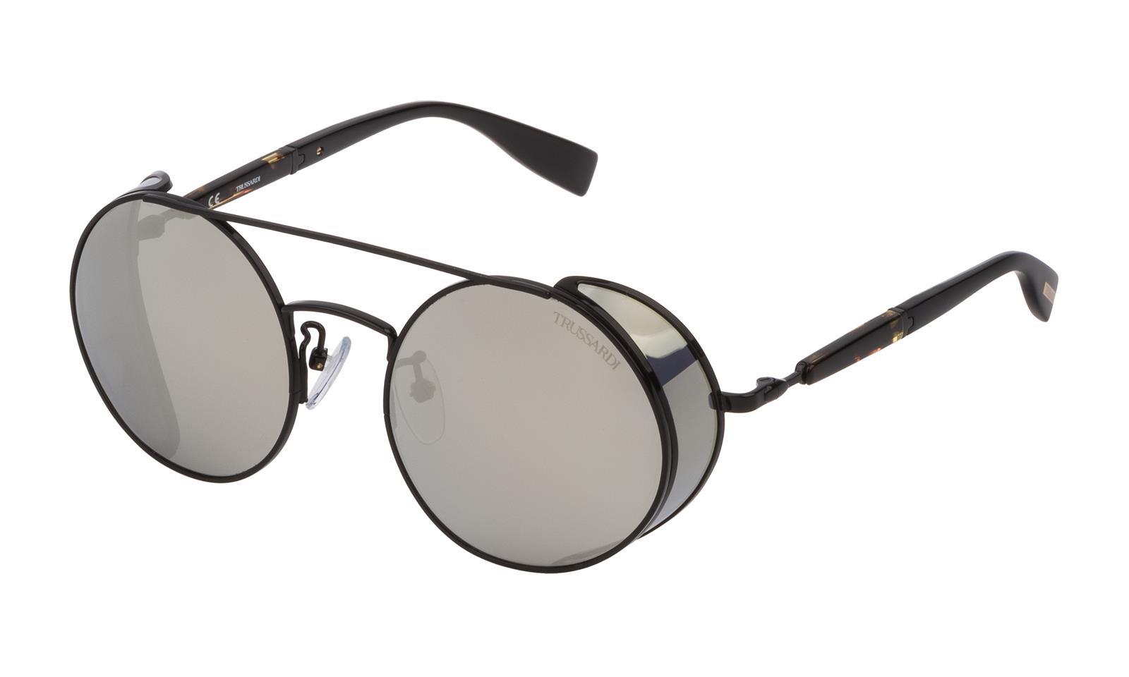 trussardi occhiali sole