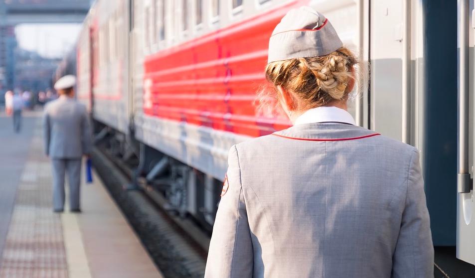 viaggi in treno più suggestivi