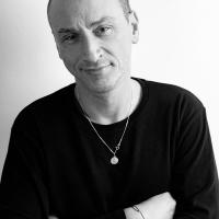 Francesco Tombolini Presidente Camera Buyer
