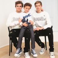 5952e65066ddc dior kidswear collection abbigliamento bambino