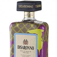 disaronno trussardi limited edition