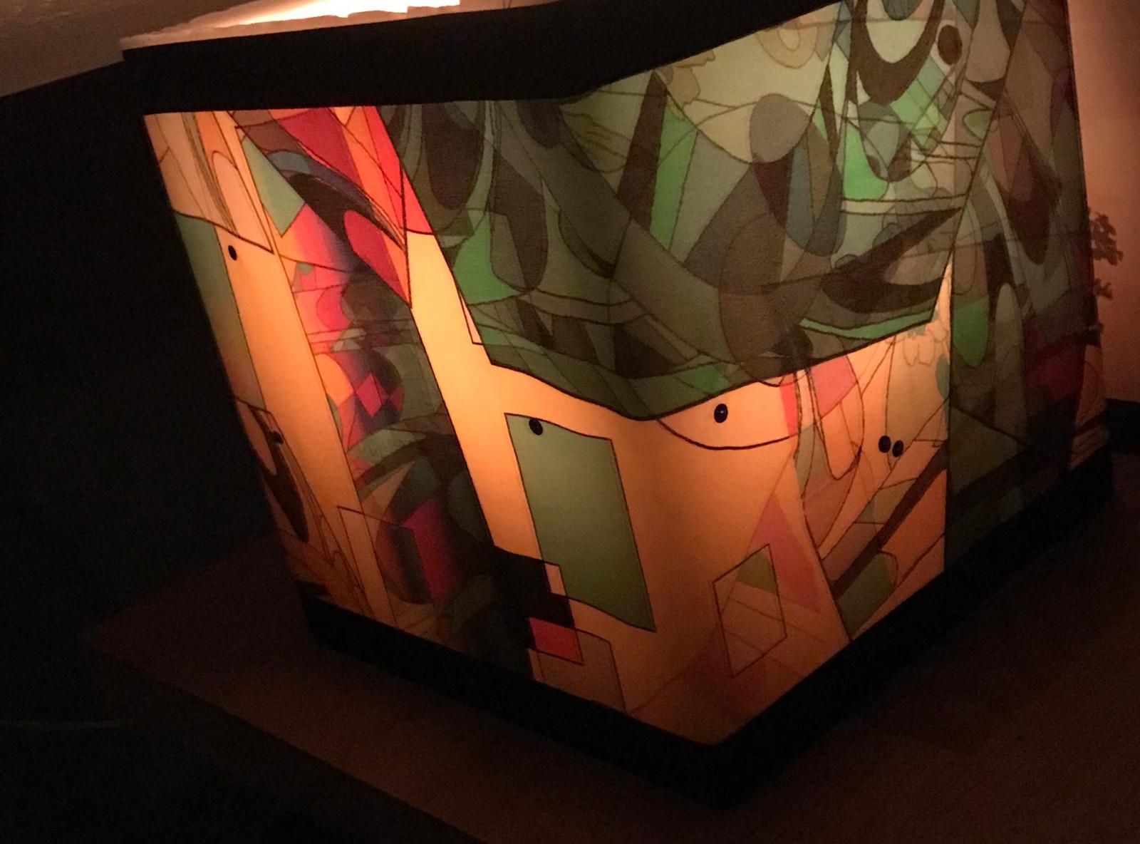 laternis lanterne profumate design