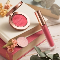 nabla make-up sephora