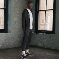 paul pogba nuove sneakers adidas originals