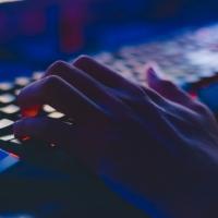 sicurezza online consigli