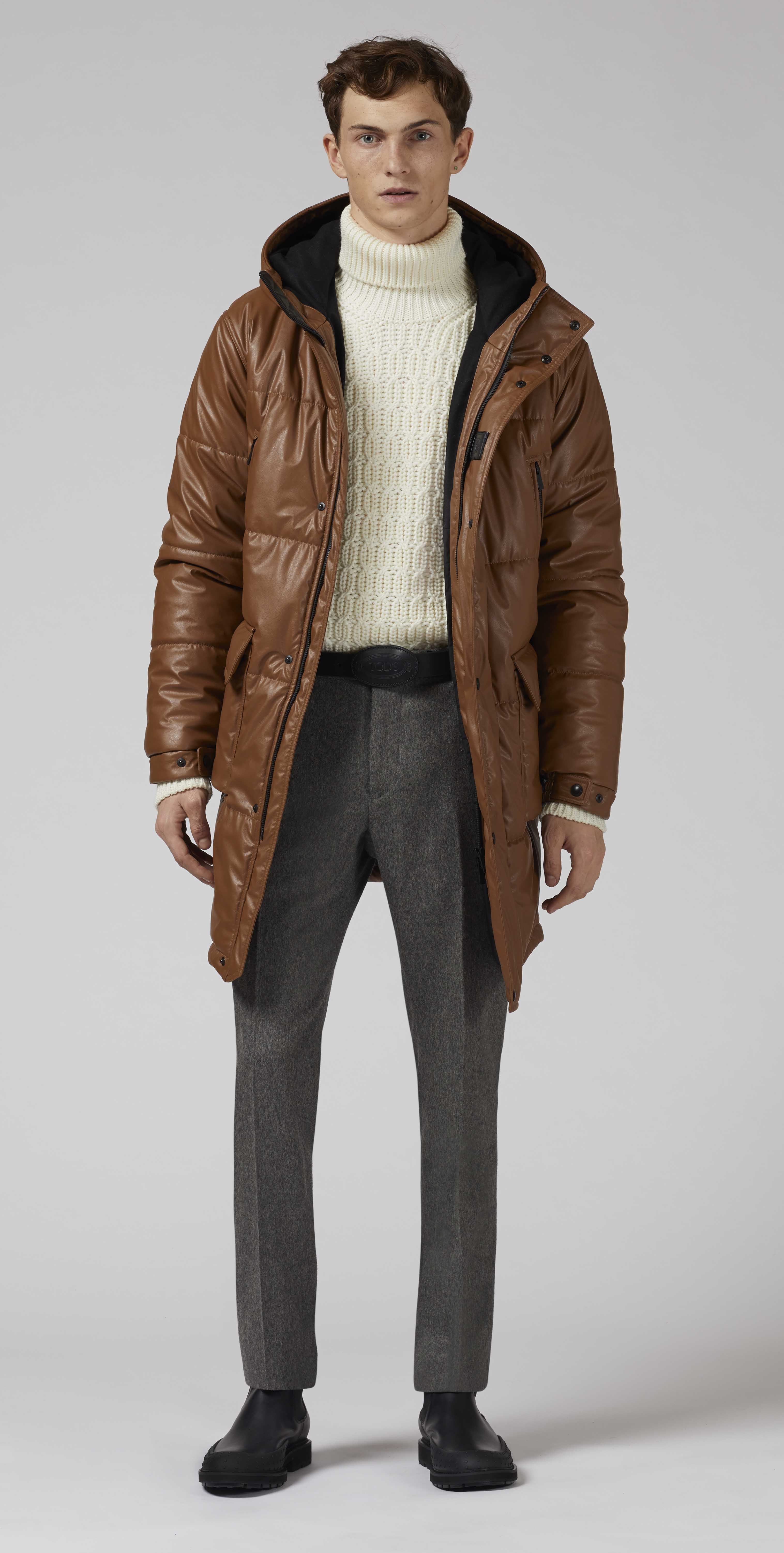 TODS_FW19-20