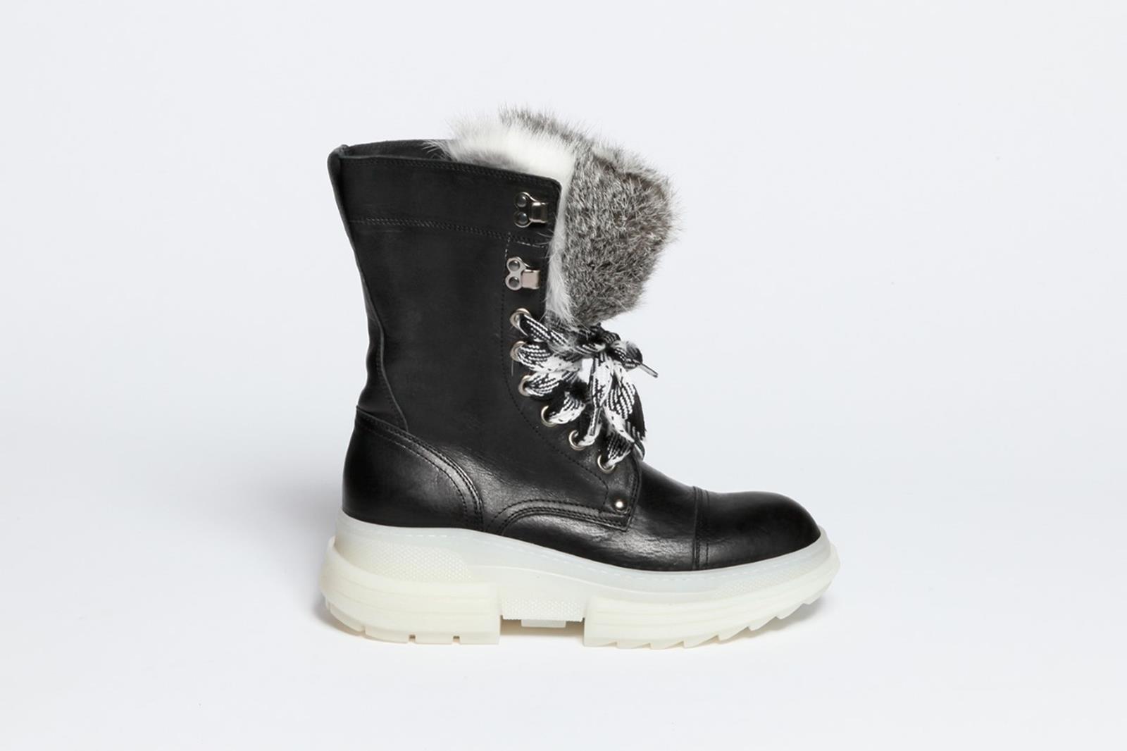 beyond scarpe tendenze autunno inverno