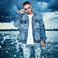 j balvin model for guess