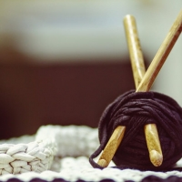 knitwear mania