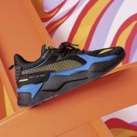 scarpe puma hot weels