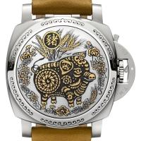 luminor panerai orologio prezzo